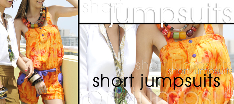 short-jumpsuits.jpg