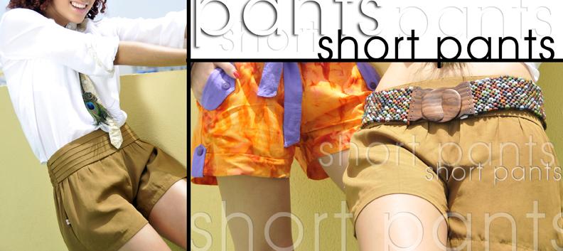 short-pants-s.jpg